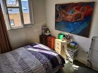 Bedroom 2019 5