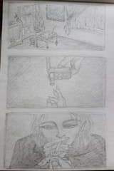 L ete illustration3