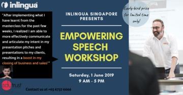 Speech master fb event  7
