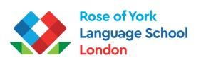 Roy logo