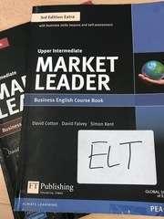 Marlet leader