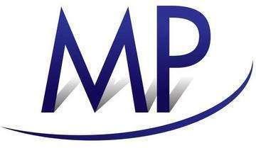 Logo mini 45