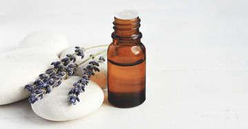 2019 massage oil