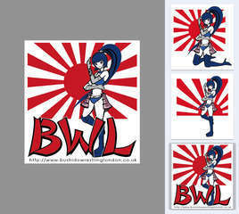 Bwl logo forweb