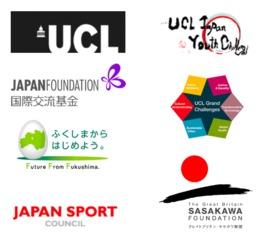 Ujyc symposium organisers logo