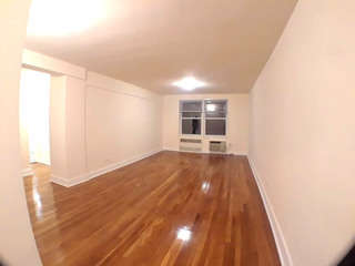 Grand ave 1br 1750 01