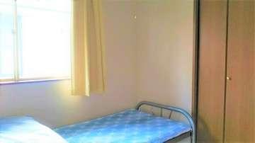 Room2  2