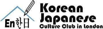 Logo for kj club jpeg