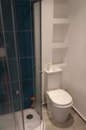 Wg apartment 03