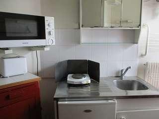 7e duroc kitchen 3