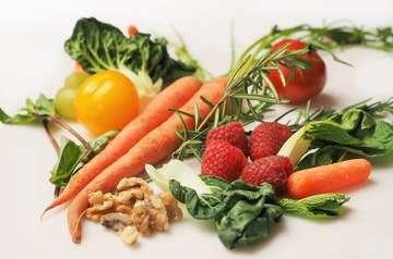 Vegetables 1085063 1920
