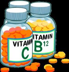 Vitamins 26622 1280