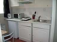 16e trocadero mi kitchen