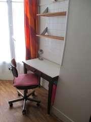 7e duroc desk  2