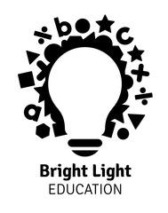 Brightlight9 01