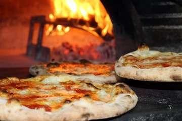 Pizza 2810589 640