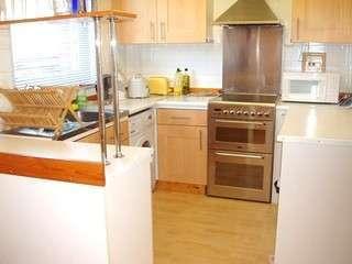 Aw kitchen1 1