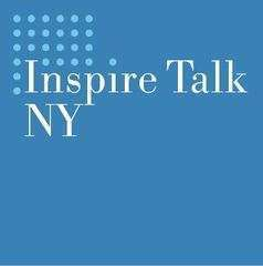 Inspiretalk  sq  logo  final  2