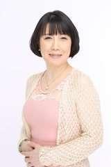 Kawabata picture