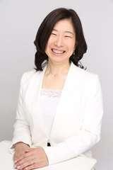 Miyaoka picture