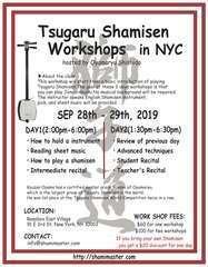 20190928 shishido workshop en