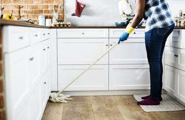 Cleaning.jpeg.860x0 q70 crop scale