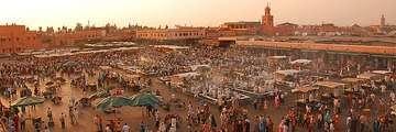 700px marrakech banner
