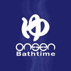 Onsen logo52