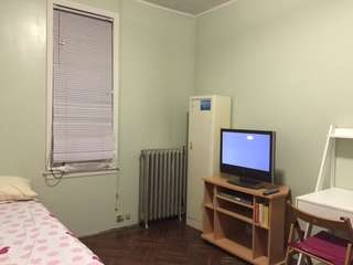 Big room 8