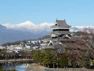 45 matsumoto castle resized