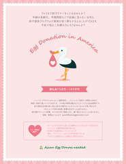 Aed  flyer1803 1 jap yen