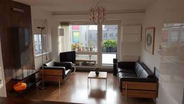 Styles hse front room 2a