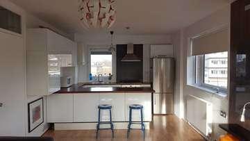 Styles house kitchen 1a