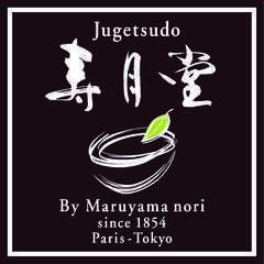 Jugetsudo logo1