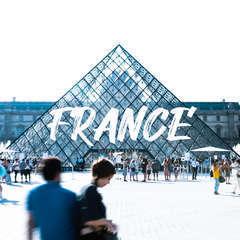 France.00 01 15 14.%e9%9d%99%e6%ad%a2%e7%94%bb006