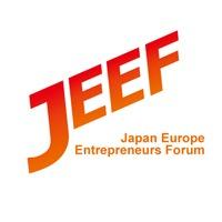Jeef logo