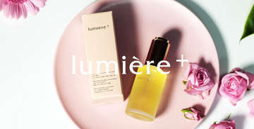 Lumiere top