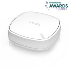 Main broadband awards 538px
