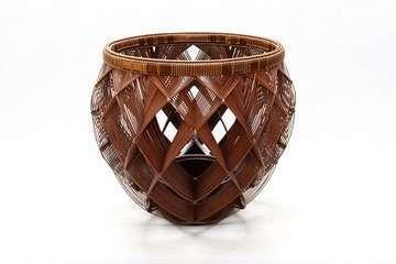 Tanabe bamboo image resized