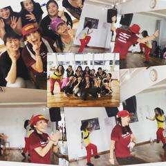 Hana group