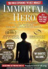Immortal hero movie front 874x1240px