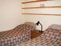 Room mortimer big