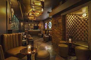 Dmhs cocktail cavern 5
