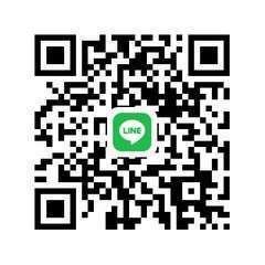 My qrcode 1583874028317
