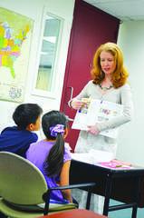 Liz teaching kids.edited