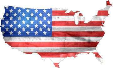 American flag 1020853 640