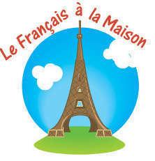 Petit logo