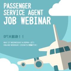Jobwebinar0527  2