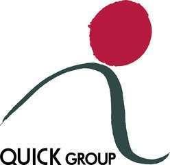 Quick group %e3%82%b7%e3%83%b3%e3%83%9c%e3%83%ab%e3%83%9e%e3%83%bc%e3%82%af rgb v10