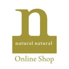 Nn online shop logo   s